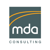 Image result for mda consulting