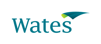 Image result for wates logo