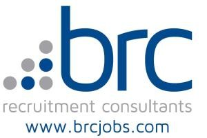 BRC Recruitment Consultants