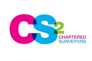 CS2 Chartered Surveyors - Sponsor