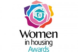 Womens housing awards
