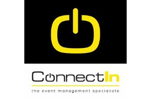Connectin - Events Partner