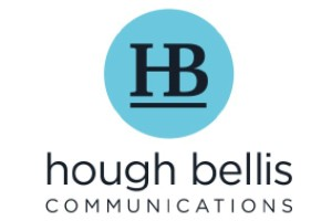 Hough Bellis - Partner