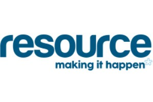 resource - Creative Services Partner